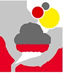 Pôle du Commerce du Haut Bugey Logo
